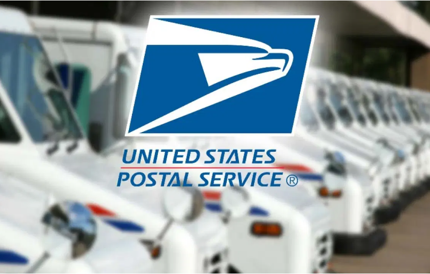 USPS Customer Experience Survey