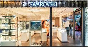 SWAROVSKI Survey
